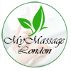My Massage London